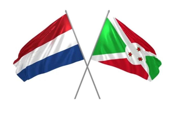 Netherlands -Burundi.jpg