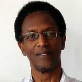 Alphonse Rugambarara.jfif