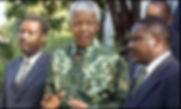 Mandela - Buyoya - Minani.jpg