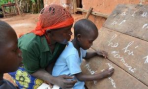Education Burundi.jpg
