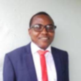 Jean Marie Ntahimpera2.jpg