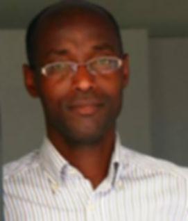 Jean Melence Nkubanyi.jpg