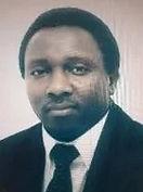 Japhet Legentil Ndayishimiye2.jpg