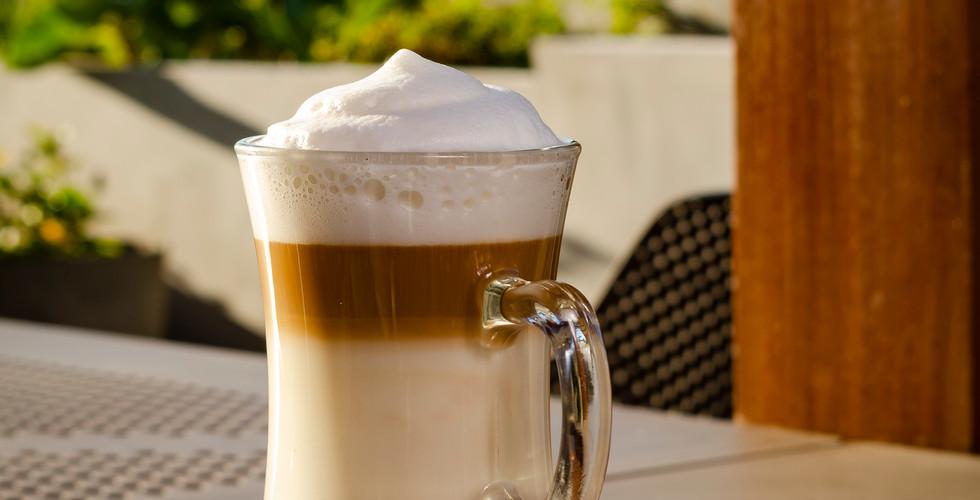 cafe de manha 3.jpg