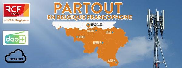 Banner-1RCF-partout-en-BelgiqueFR-DAB-27