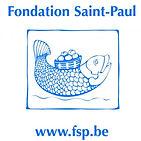 Fondation Saint-Paul.jpg
