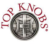 TopKnobs-copy.jpg