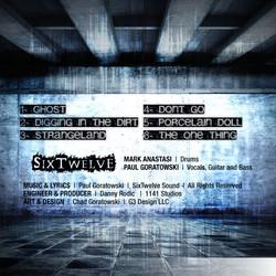 SixTwelve-CD-Cover-0613-2.jpg
