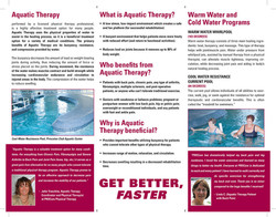 PCPT-Aquatic-Therapy-TF-0312-2.jpg