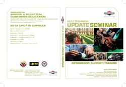 CE3134C-DVD-Jacket-1111.jpg