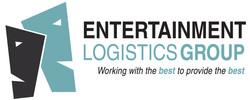 ELG_Logo.jpg