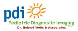 PDI_Logo_CMYK_0908.jpg