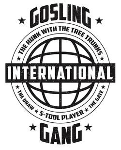 Gosling Gang T-Shirt_0218