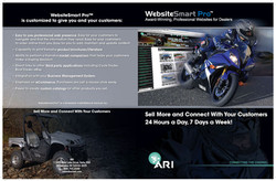 Yamaha_Motorsports_BRO-1.jpg