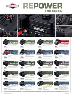 MS4037-Repower_POS-1011.jpg