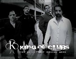 KingofClubs_PROMO+0112-1.jpg