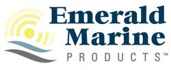 Emerald-Marine-Products_-LOGO.jpg