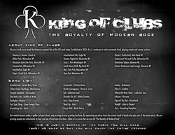 KingofClubs_PROMO+0112-3.jpg