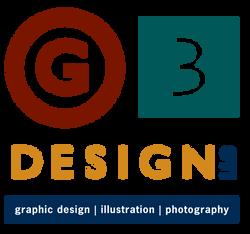 G3-Design_LOGO.png