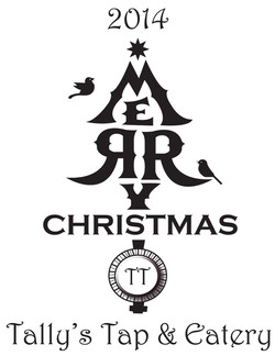 Tallys-Christmas-Glass_ART-1014.jpg