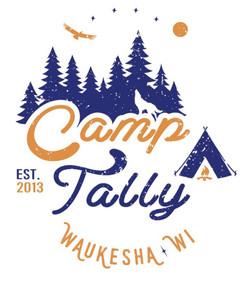 Camp%20Tally%20T-Shirt_0519%20ART_edited