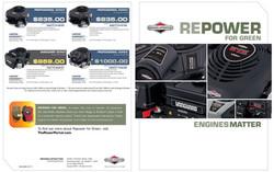 MS4038-Repower_BRO-1011-1.jpg