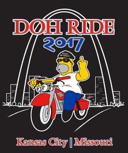 DOH-Ride-Tshirt-ART_1117fnl