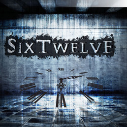 SixTwelve-CD-Cover-0613-1.jpg