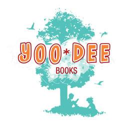 Yoo-Dee-Books-Logo_1112.jpg