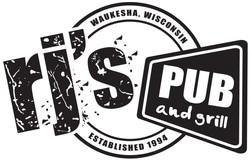 RJs+Logo2.jpg