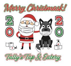 Tally's%20Christmas%20ART_1120_edited