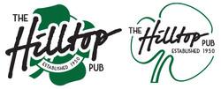 The-Hilltop-Pub-REV1-FINAL.jpg