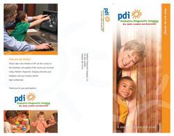 PDI_Comment+CARD_0709-1.jpg