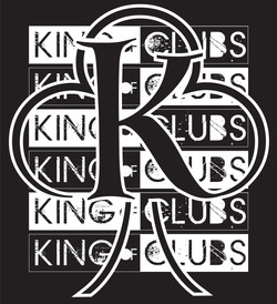 KingofClubsTshirt_1117