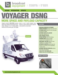 Voyager-SS_0713-1.jpg