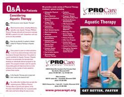 PCPT-Aquatic-Therapy-TF-0312-1.jpg