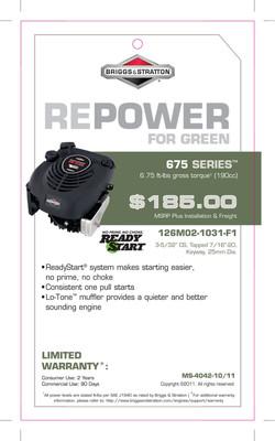MS4042-Repower_HT-2.jpg