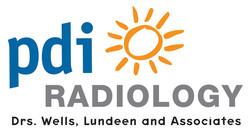 PDI-Radiology-Logo_0911.jpg