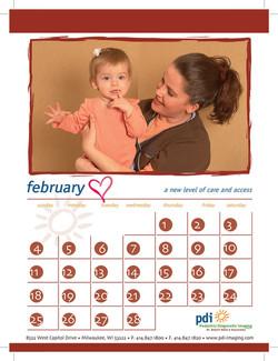 PDI_Calendar-2007-4.jpg