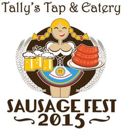 Tally's-SausFestGlass_ART-0915-FNL