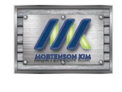 Mortenson Kim_GrWdSIGN 1017