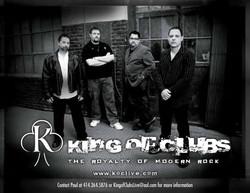 KingofClubs_PROMO+0112-4.jpg