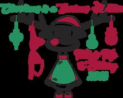 Tally's Christmas ART_1018