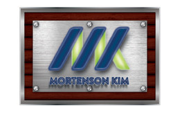 Mortenson Kim_RdWdSIGN 1017