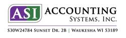 AcctSystems_LOGO-1218