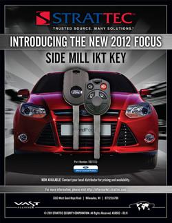 AS6932-Ford-Focus-AD_0311.jpg