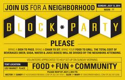 Block-Party-Flyer.jpg
