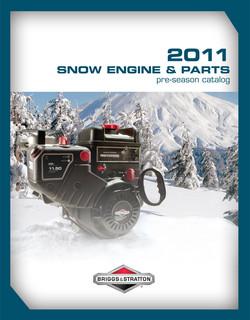 MS6724+Snow+Engine+BRO_1010-1.jpg