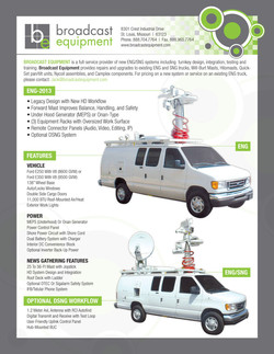Broadcast-Equipment_SS-0413.jpg