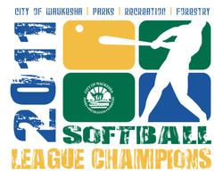 WPRF-Softball-Champion-Logo-1.jpg